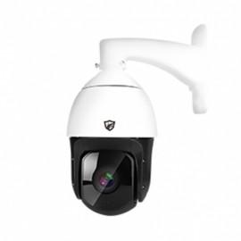 Caméra IP Speeddome 2MP