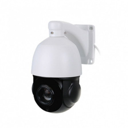 Caméra Speeddome AHD 2MP