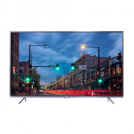 """Téléviseur TCL 39"""" LED Full HD D2900 Silver"""