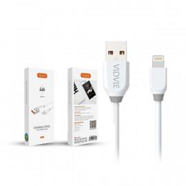 Cable iPhone VIDVIE CB442i