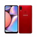 Smartphone SAMSUNG Galaxy A10 s