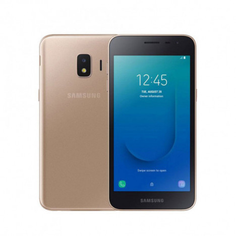 Smartphone SAMSUNG Galaxy J2 Core 4G