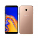 Smartphone SAMSUNG Galaxy J4 Plus 4G