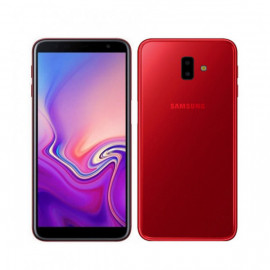 Smartphone SAMSUNG Galaxy J6 Plus