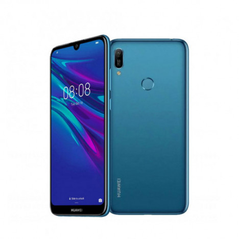 Smartphone HUAWEI Y6 Prime 2019 4G