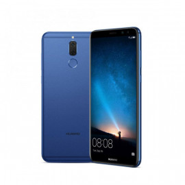 Smartphone HUAWEI Mate 10 Lite 4G