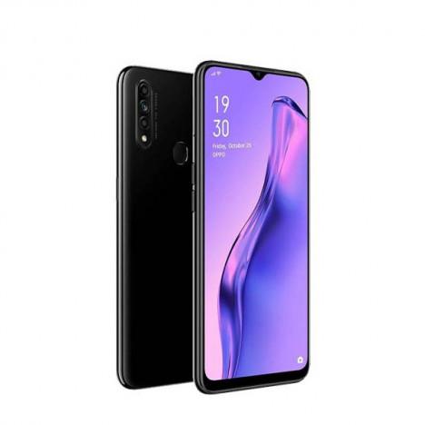 Smartphone OPPO A31 4Go-128Go