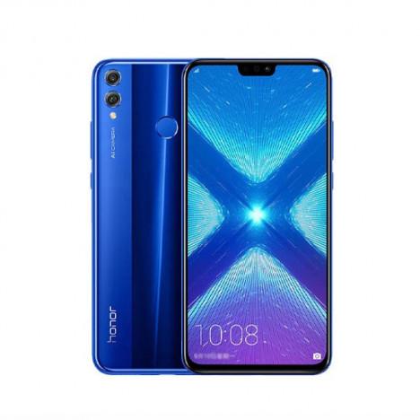 Smartphone HONOR 8X