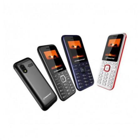 Téléphone Portable SMARTEC STAR X28