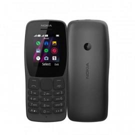 Téléphone Portable NOKIA 110 Double Sim