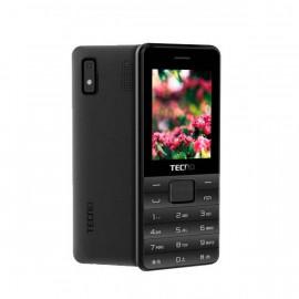 Téléphone Portable TECNO T372 TRIPLE SIM