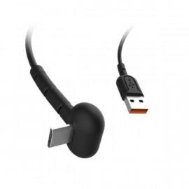 Cable VIDVIE CB451V Micro USB