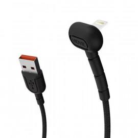 Cable VIDVIE CB451i iPhone