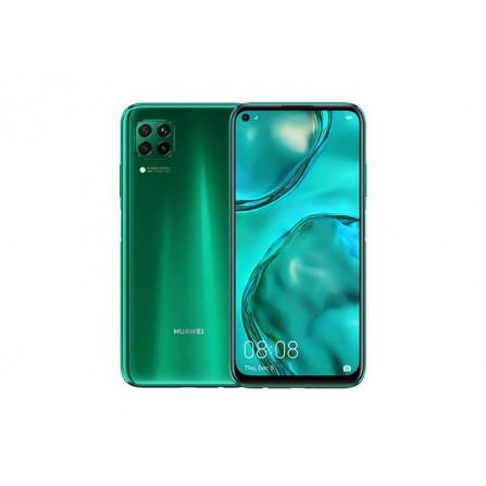 Smartphone HUAWEI Nova 7i 4G