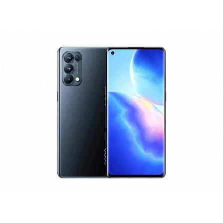 Smartphone OPPO Reno5 4G