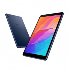 Tablette HUAWEI MatePad T8 4G
