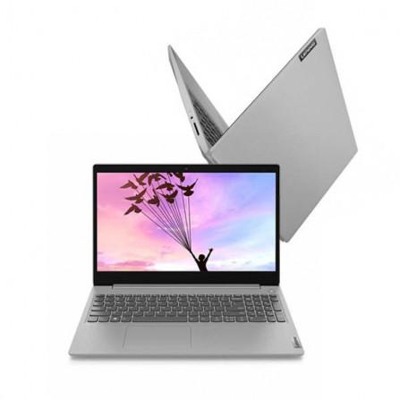 PC Portable Lenovo Ideapad S145-15API AMD 3020E 4Go 1To