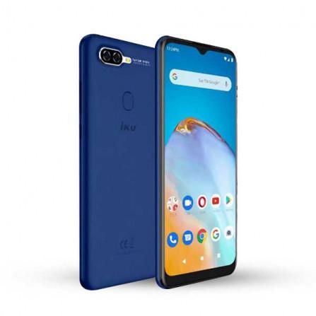 Smartphone IKU A40