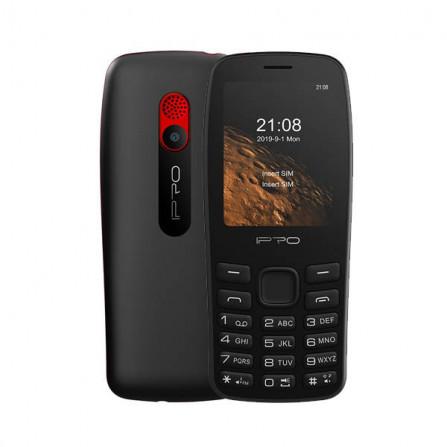 Téléphone portable IPRO A25  - 1