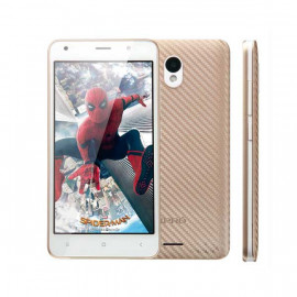 Smartphone LPRO L50