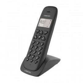 Téléphone Sans Fil Dect LOGICOM Vega 150