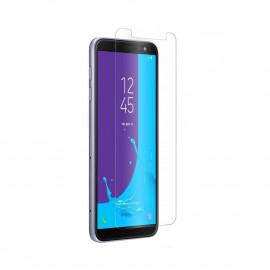 NANO Glass Pour Samsung J6 Plus