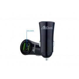 Chargeur Pour Voiture Allison ALS-A100