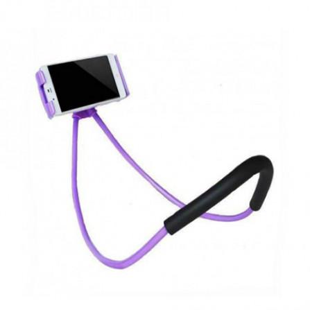 Support Lazy flexible rotatif à 360 °  - 1