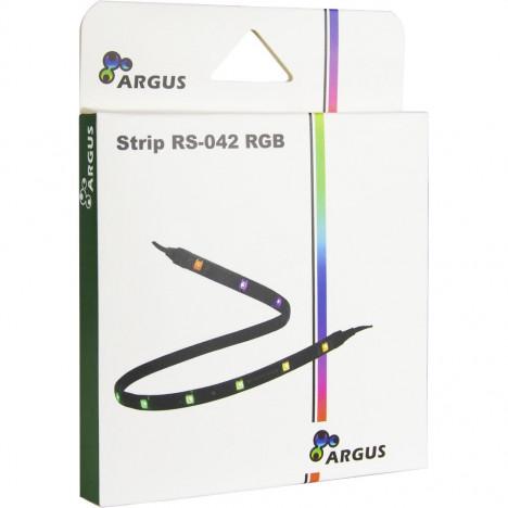 LED STIP ARGUS RS-042 RGB  - 1