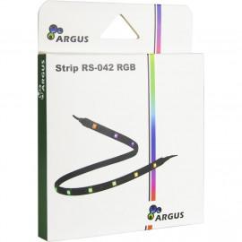 LED STIP ARGUS RS-042 RGB