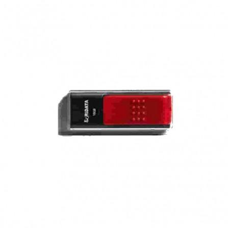 Clé USB RIDATA 8GO