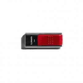 Clé USB RIDATA 16GO