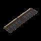 RAM PC BUREAU PNY 8GB (1X8GB) DDR4 2666MHZ PNY - 1