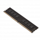 RAM PC BUREAU PNY 8GB (1X8GB) DDR4 2666MHZ PNY - 3