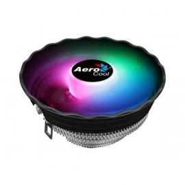 VENTILATEUR AEROCOOL AIR FROST RGB