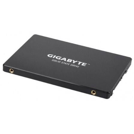 DISQUE DUR GIGABYTE SSD 480GB GIGABYTE - 1