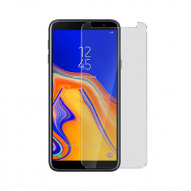 NANO Glass Pour Samsung j4 Plus