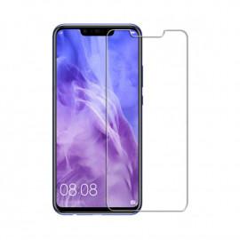 NANO Glass Pour Huawei nova 3i