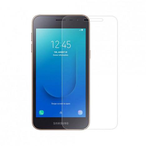Film de protection NANO Glass Pour Samsung j2 core