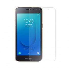 NANO Glass Pour Samsung j2 core