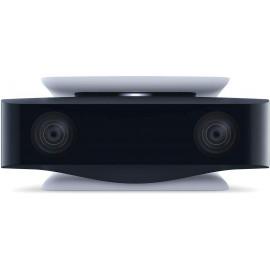SONY PS5 CAMERA HD