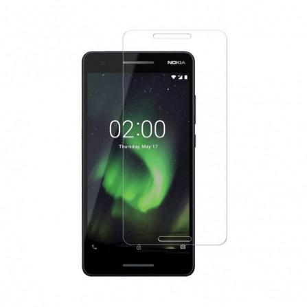 Film de protection NANO Glass Pour Nokia 2.1