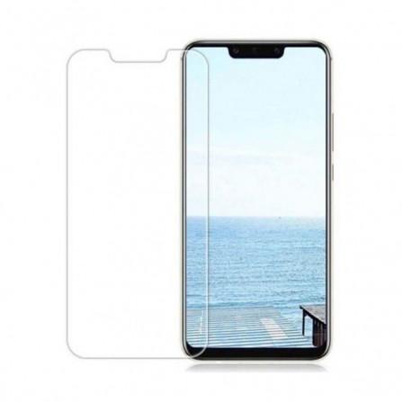 Film de protection NANO Glass Pour HUAWEI Y9 2019