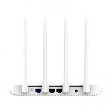 Routeur Wifi XIAOMI 4A 25090 Tunisie