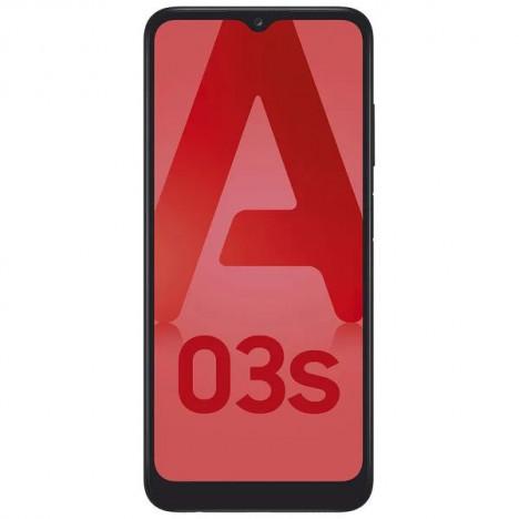samsung alaxy A03s prix tunisie
