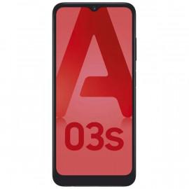 Smartphone Samsung Galaxy A03s 64Go