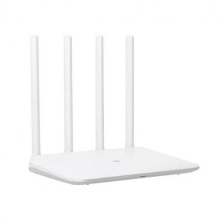 Répéteur wifi prix
