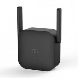 Routeur wifi XIAOMI PRO 26676