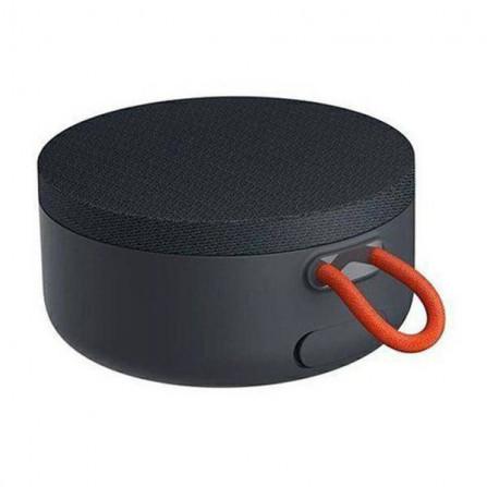 Haut parleur Bluetooth Prix