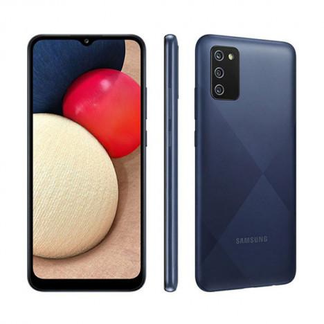 Smartphone Samsung Galaxy A03s 32Go samsung - 1